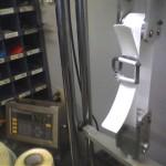 cordstrap buckle testing